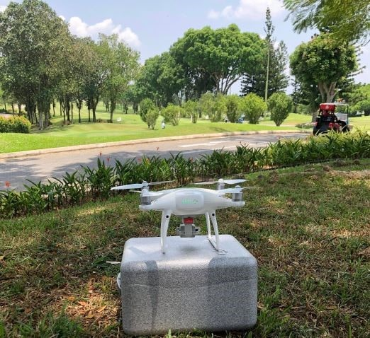aerial videography singapore , aerial videography