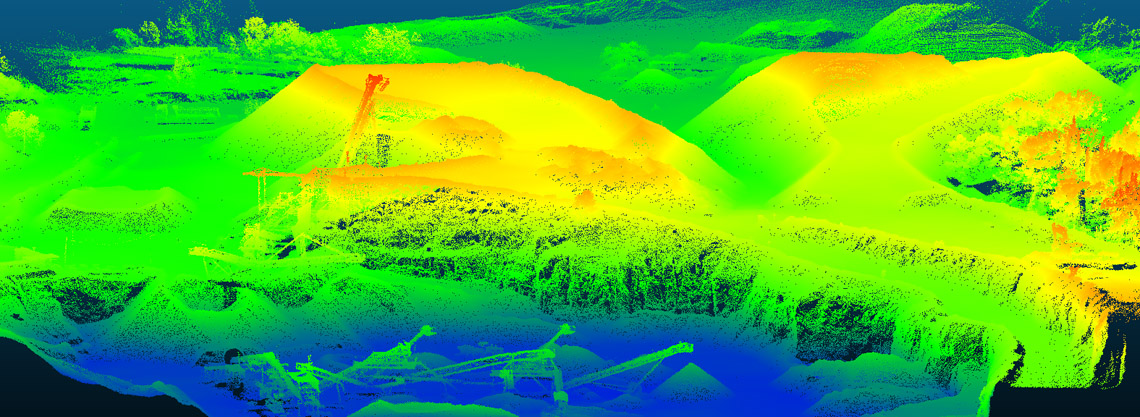 photogrammetry, drone photogrammetry